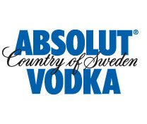 Logo_medium_logo_absolut