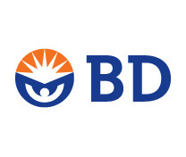 Logo_medium_logo_bd