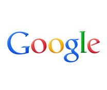 Logo_medium_logo_google