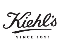 Logo_medium_logo_kiehls