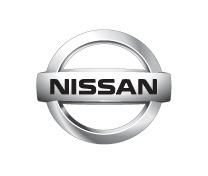 Logo_medium_logo_nissan