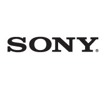 Logo_medium_logo_sony
