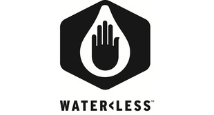 Asset_small_logo-levi_s-waterless-_1600x1200_