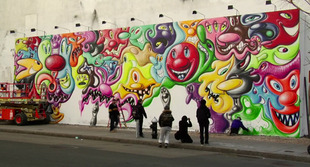 Asset_small_kennyscharf