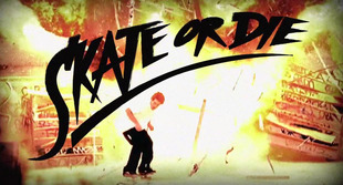 Asset_small_skateordie_02