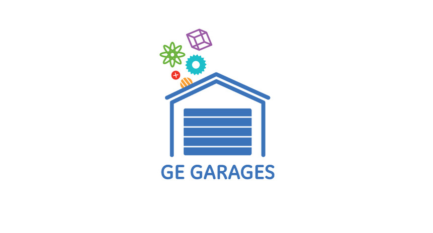 Asset_xlarge_slide_ge_garages_logo_new